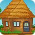 森林木屋逃脱