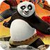 功夫熊猫明星拼图