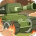 二战坦克军