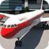 3D飞机模拟???/>3D飞机模拟???/a></li> <li class=