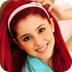 Ariana记忆翻牌