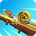 削木头贼6
