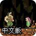 勇士之旅中文版
