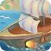 狂热航海家小游戏