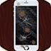 维修iPhone6