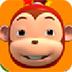 巴拉猴对对碰