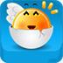 掼蛋趣味游戏