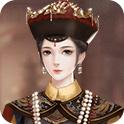 他是中国古代唯一的侠客背景的皇帝,后来从军为将