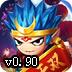 造��o�p(天神�y斗)