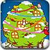 圣诞树布置