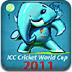 世界杯拼图2011