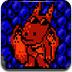小红龙怪物岛